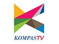 Gambar KompasTV diupload Tuesday, March 9, 2021 - 19:13