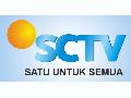 Gambar SCTV diupload Thursday, March 11, 2021 - 20:42