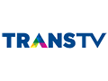 Gambar TRANSTV diupload Thursday, March 11, 2021 - 20:32