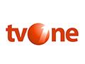 Gambar TVONE diupload Tuesday, March 9, 2021 - 19:58