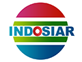 Gambar INDOSIAR diupload Thursday, March 11, 2021 - 20:41