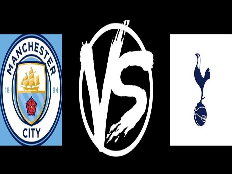 Foto Preview English Premier League Manchester City VS Tottenham Hotspur 14 Februari 2021
